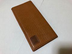 1スタ● バーバリー 長財布