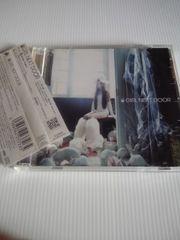 CD+DVDGIRL NEXT DOORアルバム送料込み