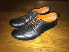 PREVENTIの靴