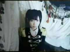 AKB48 2012 写真 渡辺麻友