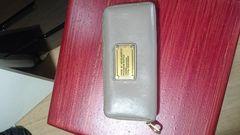 マークジェイコブス 財布 x