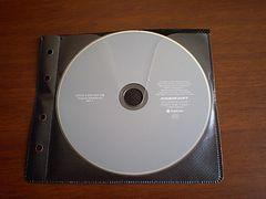 ●CD ファイナルファンタジー8�[ サントラ 4枚●