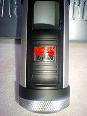 マルボロ限定携帯灰皿ADVENTURE97
