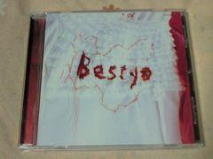 CD 一青窈 ベストアルバム BESTYO