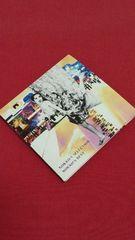 【即決】NOKKO(BEST)初回盤CD2枚組