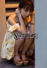 【写真】L判:真野恵里菜347