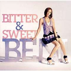 BENI / Bitter & Sweet