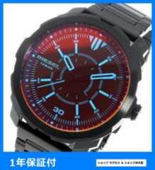 新品 ■ディーゼル DIESEL 腕時計DZ1737★即買い
