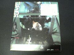 jav jav CD Kidou初回盤