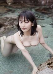 【送料無料】吉岡里帆 厳選セクシー写真フォト10枚セットE