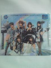 AKB48 hp サポート エンジェル ヒューレットパッカード コラボ マウスパッド パソコン