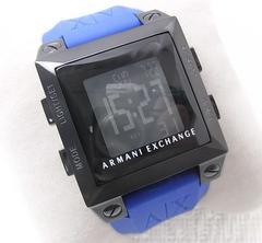 確実本物保証新品アルマーニエクスチェンジ AX1132 腕時計G