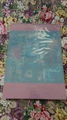 ZARD MUSIC collection25周年DVD特典ポスター3枚