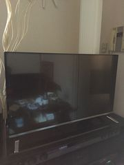 LG42LB6700液晶テレビ美品です。