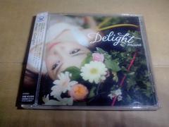 Delight/miwa ミワ