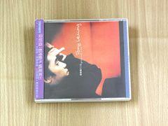 トニー・レオン(梁朝偉)CD「精選greatest hits」Tony Leung★
