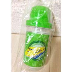 非売品 アサヒ飲料 プラレール 水筒
