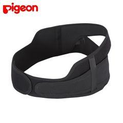 Pigeon妊婦帯