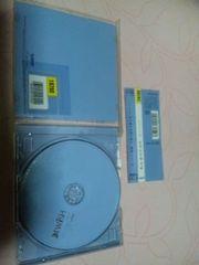 《IWISH/ウイッシュ》【CDアルバム】川嶋あい