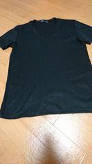 トルネードマート Tシャツ