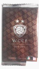 WCCF 16ー17 ATLE インザーギ