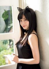 送料無料!橋本環奈☆ポスター3枚組31〜33