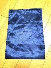 Я】正規品セルジオロッシ保存袋  25×35.5