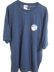 トミー Tシャツ 3XL位 セイリング柄