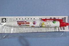 ●新品●非売品 パズドラ スーパーマリオ オリジナルタッチペン