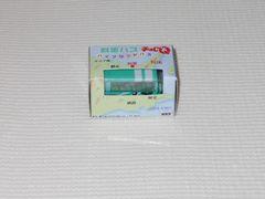 タカラトミー★チョロQ 斜里バス ハイブリッドバス 2004