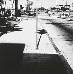 BUMP OF CHICKEN/オンリー ロンリー グローリー Single, Maxi