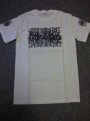 ナンバーナインデザイナー宮下さんバンド††Tシャツ†