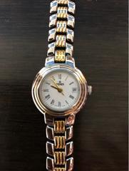 正規品、フェンディの時計