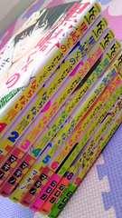 新刊購入 黒崎くんの言いなりになんてならない�@巻-�H巻 マキノ