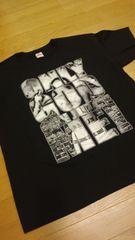 ONLYーGODーCANーJUDGEーME 2PAC 黒ブラック サイズ2XL XXL �P