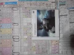 浜田省吾DVD「WEARESTILL ONTHEROAD」