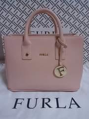 FURLA ★正規品★新品バッグ