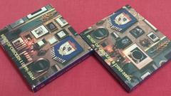【即決】BUMP OF CHICKEN(BEST)初回盤セット