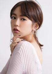 桐谷美玲☆ポスター4枚組22〜25