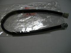 (500)GS750新品純正タコメーターワイヤー