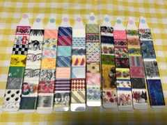 2110☆マスキングテープ☆切り売り96