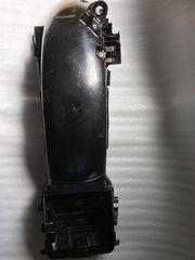 CBX400f550f用ホンダ純正リアインナーフェンダー中古