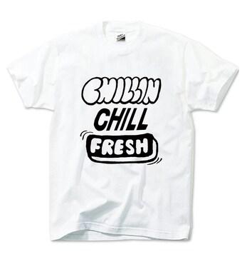 ☆送料無料☆新品〓DESART FRESH Tシャツ