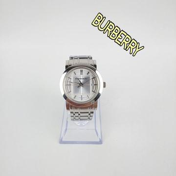 BURBERRY バーバリー 腕時計