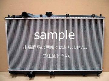 ◆クルーガー ラジエター◆ MHU28W CVT 新品 �A