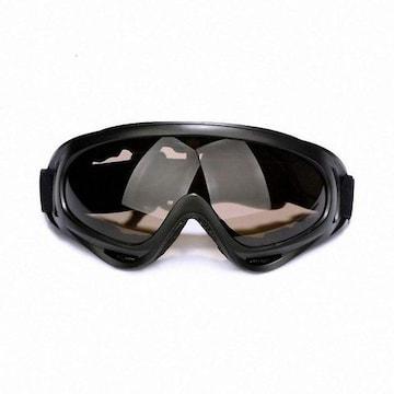 安全ゴーグル 保護メガネ セーフティゴーグル 防護眼鏡