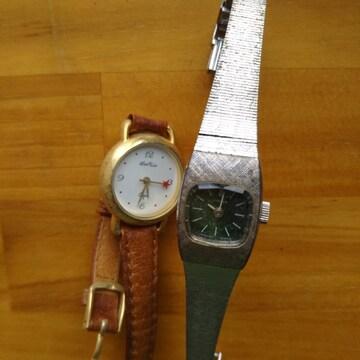 シチズン 正規 腕時計