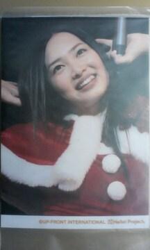 Berryz工房×℃-ute=Sweet クリスマスイベント風景L判/須藤茉麻