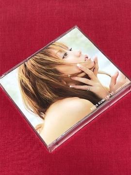 【送料無料】倖田來未(BEST)1CD+2DVD