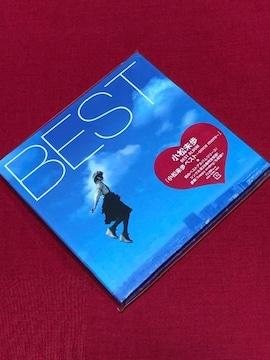 【送料無料】小松未歩(BEST)CD2枚組